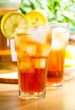 Iced_Tea